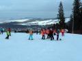 oboz-narciarski-Bialka_Tatrzanska_2014_4T (10)