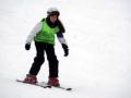 oboz-narciarski-Bialka_Tatrzanska_2014_4T (100)