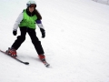 oboz-narciarski-Bialka_Tatrzanska_2014_4T (101)