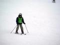 oboz-narciarski-Bialka_Tatrzanska_2014_4T (102)
