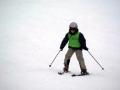 oboz-narciarski-Bialka_Tatrzanska_2014_4T (103)