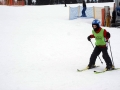 oboz-narciarski-Bialka_Tatrzanska_2014_4T (104)