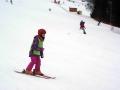 oboz-narciarski-Bialka_Tatrzanska_2014_4T (105)