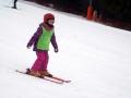 oboz-narciarski-Bialka_Tatrzanska_2014_4T (106)