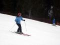 oboz-narciarski-Bialka_Tatrzanska_2014_4T (108)