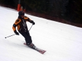 oboz-narciarski-Bialka_Tatrzanska_2014_4T (109)