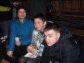 oboz-narciarski-Bialka_Tatrzanska_2014_4T (11)