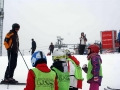 oboz-narciarski-Bialka_Tatrzanska_2014_4T (112)