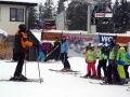 oboz-narciarski-Bialka_Tatrzanska_2014_4T (114)