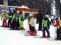 oboz-narciarski-Bialka_Tatrzanska_2014_4T (115)