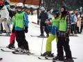 oboz-narciarski-Bialka_Tatrzanska_2014_4T (117)