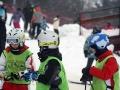 oboz-narciarski-Bialka_Tatrzanska_2014_4T (118)