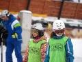 oboz-narciarski-Bialka_Tatrzanska_2014_4T (119)