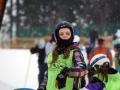 oboz-narciarski-Bialka_Tatrzanska_2014_4T (120)
