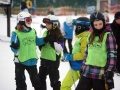 oboz-narciarski-Bialka_Tatrzanska_2014_4T (123)