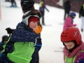 oboz-narciarski-Bialka_Tatrzanska_2014_4T (124)