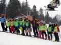 oboz-narciarski-Bialka_Tatrzanska_2014_4T (126)