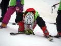 oboz-narciarski-Bialka_Tatrzanska_2014_4T (127)