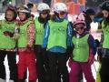 oboz-narciarski-Bialka_Tatrzanska_2014_4T (128)