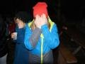 oboz-narciarski-Bialka_Tatrzanska_2014_4T (13)