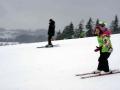 oboz-narciarski-Bialka_Tatrzanska_2014_4T (130)