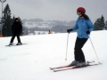 oboz-narciarski-Bialka_Tatrzanska_2014_4T (131)