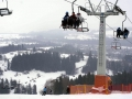 oboz-narciarski-Bialka_Tatrzanska_2014_4T (132)