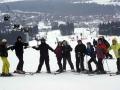 oboz-narciarski-Bialka_Tatrzanska_2014_4T (134)