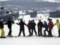 oboz-narciarski-Bialka_Tatrzanska_2014_4T (135)