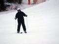 oboz-narciarski-Bialka_Tatrzanska_2014_4T (137)