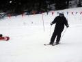 oboz-narciarski-Bialka_Tatrzanska_2014_4T (139)