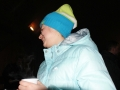 oboz-narciarski-Bialka_Tatrzanska_2014_4T (14)