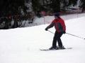 oboz-narciarski-Bialka_Tatrzanska_2014_4T (140)