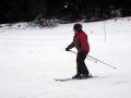 oboz-narciarski-Bialka_Tatrzanska_2014_4T (141)