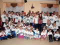 oboz-narciarski-Bialka_Tatrzanska_2014_4T (144)