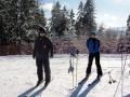 oboz-narciarski-Bialka_Tatrzanska_2014_4T (147)