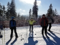 oboz-narciarski-Bialka_Tatrzanska_2014_4T (148)
