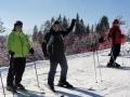 oboz-narciarski-Bialka_Tatrzanska_2014_4T (149)