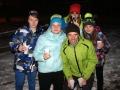 oboz-narciarski-Bialka_Tatrzanska_2014_4T (15)