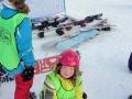 oboz-narciarski-Bialka_Tatrzanska_2014_4T (150)