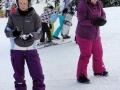 oboz-narciarski-Bialka_Tatrzanska_2014_4T (151)