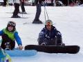 oboz-narciarski-Bialka_Tatrzanska_2014_4T (152)