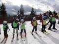 oboz-narciarski-Bialka_Tatrzanska_2014_4T (153)
