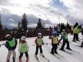 oboz-narciarski-Bialka_Tatrzanska_2014_4T (155)