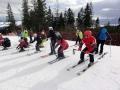 oboz-narciarski-Bialka_Tatrzanska_2014_4T (156)