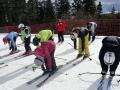 oboz-narciarski-Bialka_Tatrzanska_2014_4T (157)