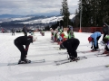 oboz-narciarski-Bialka_Tatrzanska_2014_4T (158)