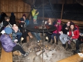 oboz-narciarski-Bialka_Tatrzanska_2014_4T (16)