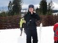oboz-narciarski-Bialka_Tatrzanska_2014_4T (160)