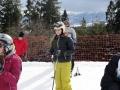 oboz-narciarski-Bialka_Tatrzanska_2014_4T (161)